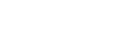 Oldenburg Arts and Cultural Community