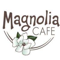 Magnolia Cafe LInk